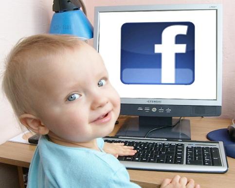 3-facebook-ninos