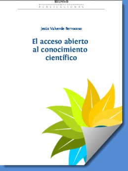 accesoabierto_ebook1