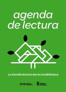 agendacas