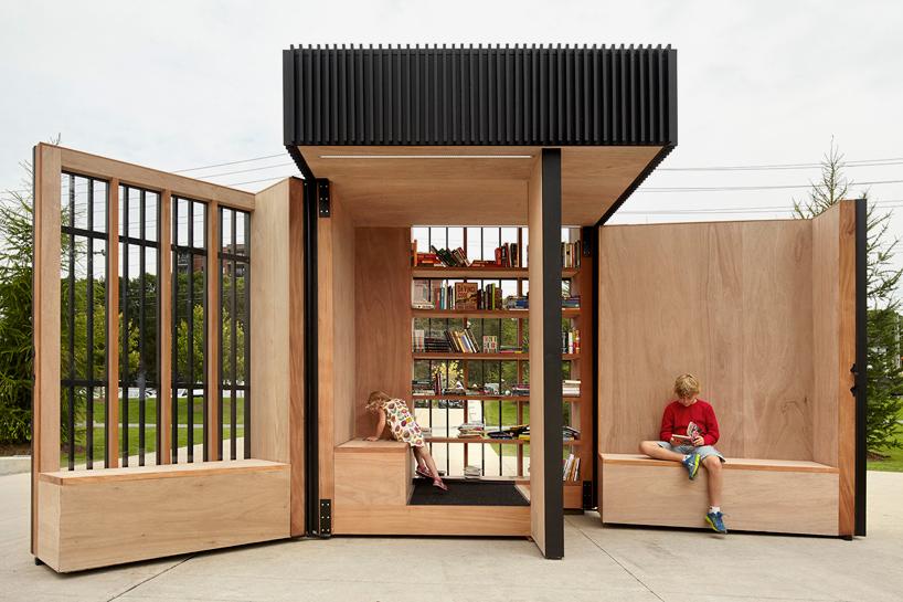 atelier-kastelic-buffey-akb-the-story-pod-library-toronto-designboom-05