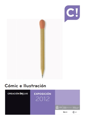 comic-ilustracion-2012-openlibra