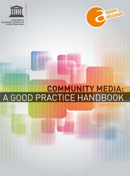 community-media-unesco-openlibra