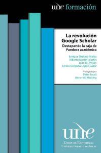 cubierta-google-scholar-679x1024