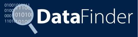 datafinder-logo