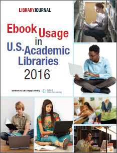 image_ebookusage_academiclibraries_2016