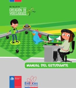 mi-taller-digital-creacin-de-videojuegos-sesin-n-6-1-638