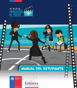 mi-taller-digital-produccin-de-videos-sesin-n1-1-638