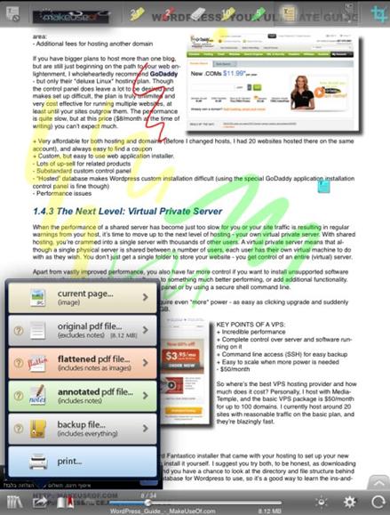 pdf-notes-ipad