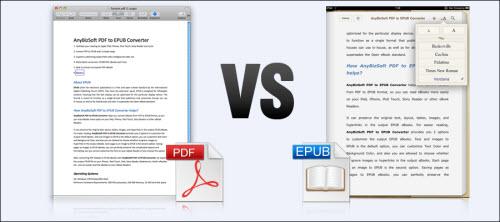 pdf-vs-epub