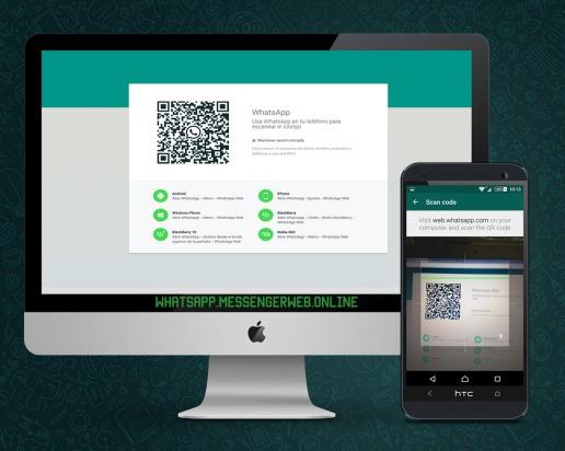 whatsapp-web-online
