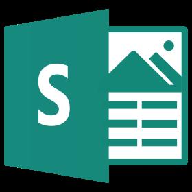 2000px-sway_logo-svg