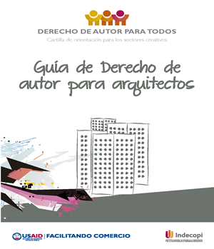 594_dda_guia_da_arquitectos