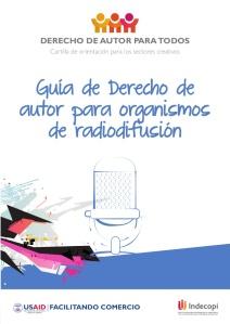 derechos-de-autor-para-organismos-de-radiodifusin-1-638