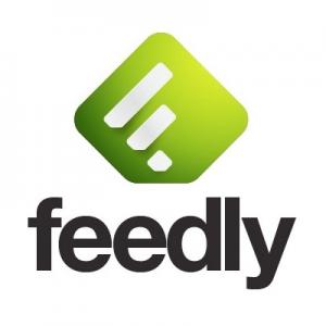 feedly-300x300