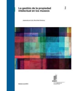 gestion-de-la-propiedad-intelectual-sdl256268628-1-196cc