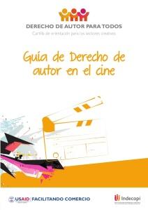 gua-de-derecho-de-autor-en-el-cine-1-638