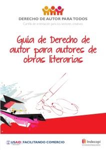 gua-de-derecho-de-autor-para-autores-de-obras-literarias-1-638