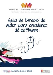 gua-de-derecho-de-autor-para-creadores-de-software-1-638