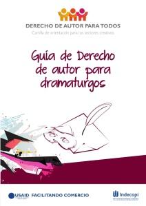 gua-de-derecho-de-autor-para-dramaturgos-1-638