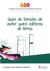 gua-de-derecho-de-autor-para-editores-de-libros-1-638