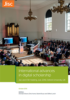 international-advances-in-digital-scholarship-report-cover-small2