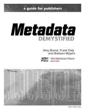 metadata-demystified-niso