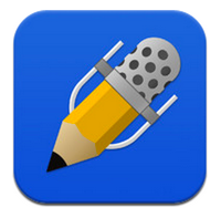 notability_for_iphone__ipod_touch__and_ipad_on_the_itunes_app_store