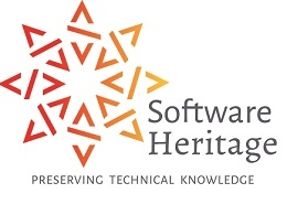 software-heritage_vignette