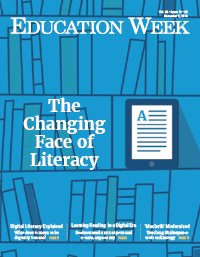 v36-12-changing-literacy-cvr-200x256