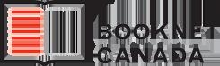 BookNet Canada