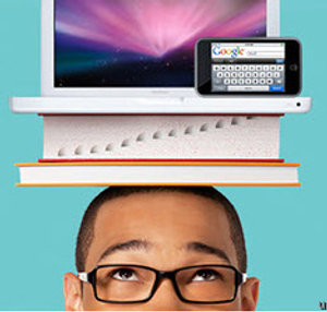 apple-educacion