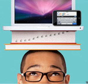 apple-educacion