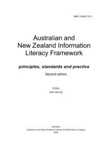 australian-and-new-zealand-information-literacy-framework-caul