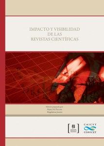 impacto-y-visibilidad-de-las-revistas-cientificas