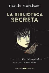 la-biblioteca-secreta-portada
