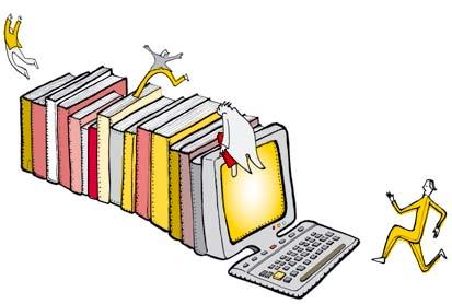 literacia_digital