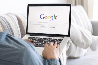 paginas-web-mas-visitadas-google