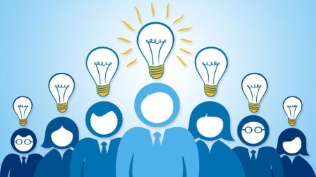 startups_2014