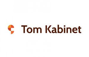 tom-kabinet_big-300x194