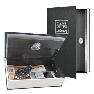 671032-caja-fuerte-grande-metalica-en-forma-de-libro-254001-mlc20252116527_022015-f