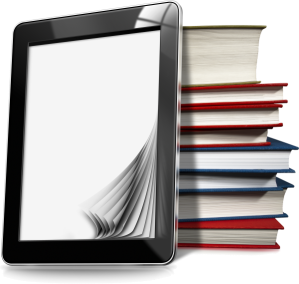 book-stack-and-ipad-1200w-600x569