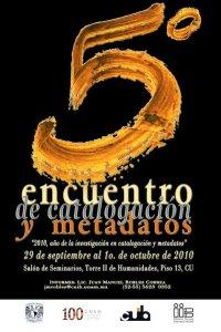 catalogacic3b3nymetadatos-cuib-unam
