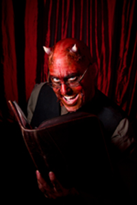 devil_with_book_sm
