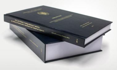 ejemplos-de-dedicatorias-y-agradecimientos-tesis-e1449703331781