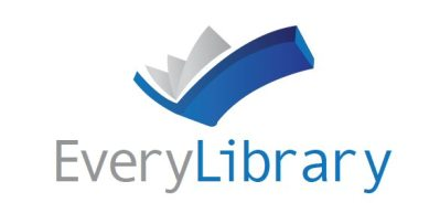 everylibrary1