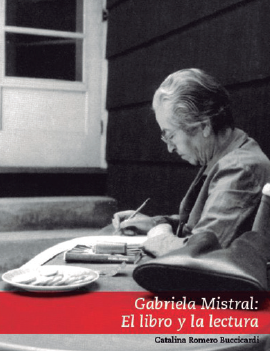 gabriela-mistral-libro-lectura-ediciones-utem