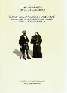 libro_boticas_web
