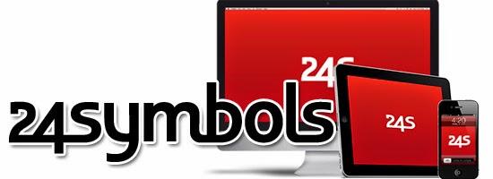 plataformasdelectura-24symbols