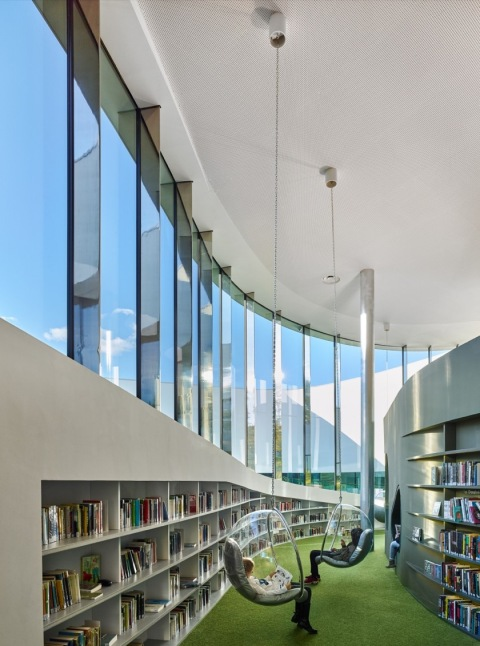 public-library-in-thionville-picture-3