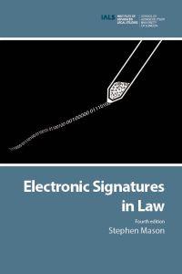signatures_book